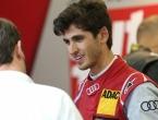 Ferrari pronašao zamjenu za Kimija Raikkonena