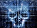 Je li informatička sigurnost političko pitanje?