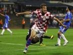 Bivši reprezentativac otkrio Englezima zašto sportaši rođeni u BiH igraju za Hrvatsku