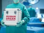 BiH: Bez donacije organa nema transplantacije