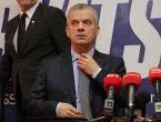 SDA: Radončić želi biti i vlast i opozicija