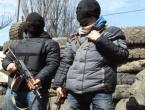 Više od 30 separatista ubijeno u Slavnjansku