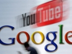 YouTube uvodi kupovinu izravno preko reklama