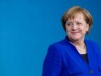 Merkel ulazi u četvrti mandat, SPD podržao koaliciju s demokršćanima