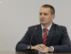Grubeša pisao Butkoviću: BiH se ne protivi izgradnji Pelješkog mosta
