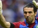 Grande Buffon: Protiv Albanije tisućiti put na golu
