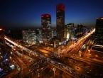 Tri put veći od New Yorka: Kinezi prave grad za 130 milijuna stanovnika