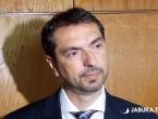 Čavara: Probleme u Vladi FBiH trebaju riješiti premijer i dopremijeri