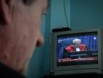 Vukovar u šoku: Ovo je ponižavanje pet tisuća ubijenih Vukovaraca