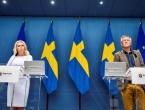 Šveđani pozvani raditi od kuće do kraja godine