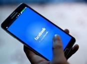 Facebook uklonio više od 10 milijuna objava koje su promicale nasilje i govor mržnje