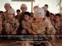 ISIL oteo 182 djece, obučavaju ih da budu bombaši samoubojice