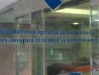 RAK: Zaštiti krajnje korisnike telekomunikacijskih usluga