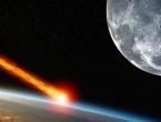 Na Noć vještica tik do Zemlje projurit će još jedan asteroid