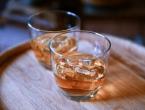 Stanovnici EU-a prošle godine potrošili 130 milijardi eura na alkohol
