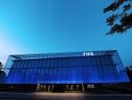 FIFA ostvarila prihode bolje od očekivanih