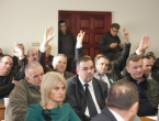 Krišto: HDZ 1990 znat će reagirati na rušenje Vlade HBŽ-a