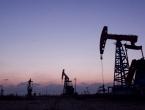 Cijene nafte rastu treći tjedan zaredom