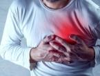 Prepoznajte simptome: Tromb može začepiti žile u srcu, mozgu i plućima, uzrokovati infarkt…