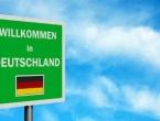 Ovo su najtraženija zanimanja na njemačkom tržištu rada