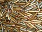 U jeku pandemije BiH najviše streljiva prodala u Egipat, SAD i Tursku