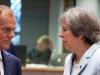Čelnici 27 zemalja pristali na odgodu Brexita