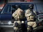 STOLAC| SIPA uhitila osobu za kojom je bila raspisana međunarodna tjeralica