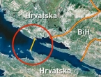 U Dubrovniku će se potpisati ugovor o izgradnji Pelješkog mosta