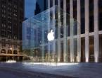 Appleu prijeti kazna u milijardama eura: Uz pomoć Irske izbjegavali plaćanje poreza