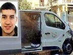 Barcelona: Aktiviranje zračnog jastuka i elektronika spriječili još više žrtava