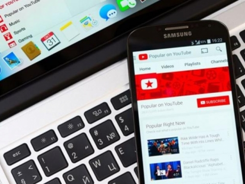 YouTube uveo novu opciju