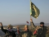 Turska kreće u novi rat na sjeveru Sirije!?