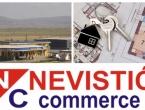 Nevistić Commerce i BTG traže više djelatnika
