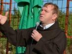 Organizira se odlazak na 'Duhovnu obnovu' kod fra Ive Pavića u Uskoplje