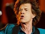 Fosil nazvan po Micku Jaggeru