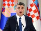 ''Sretan sam što sam iz Hrvatske jer mi smo normalna zemlja''