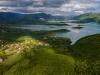 OGLAS: Prodaje se zemljište u Varvari