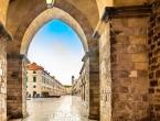 Iznajmljivači u Dubrovniku: Spustili smo cijene i do 60 posto, ali turista nema