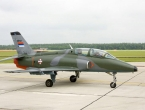 Srbija: U padu aviona poginuo pilot