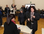 Uputa MUP-a RS napad na izborni proces u BiH