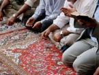 U Francuskoj zbog radikalizma zatvoreno 20-ak džamija