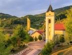 NAJAVA: Proslava sv. Ive na Uzdolu