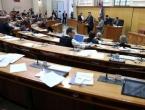 BiH posvađala Hrvatski sabor