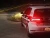 Uhićen Mostarac osumnjičeni za ubojstvo pripadnice Granične policije BiH