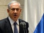 Izrael zamrznuo sredstva Palestinaca