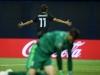 Dinamo opet pobijedio Astanu i osigurao europsku jesen