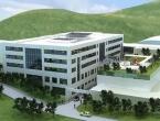 Mostar: Izgradnja nove Klinike za dječje bolesti počinje tijekom ljeta