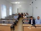 Zbog migranata odgođena sjednica Skuštine HNŽ-a: Hrvati nisu došli