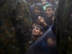 Devet Iranaca zaustavljeno na ulazu u Hercegovinu