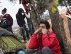 EU prijeti kaznama Mađarskoj, Češkoj i Poljskoj zbog izbjeglica